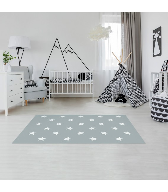 VINYL CARPET CHILDREN'S